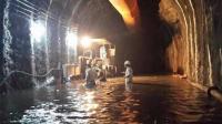 """世界上最困难隧道工程, 让""""基建狂魔""""至今都未打通!"""