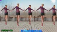 <五胞胎>跳的广场舞 舞曲真是好听 舞蹈真是好看