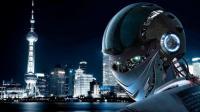 机器人时代的滥觞, 人工智能的前世今生