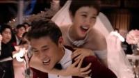 《美好生活》大结局, 四对CP修成正果, 徐天最后娶了贾小朵!