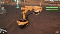 【榨菜解说】《拆迁大队王大锤》P2 购买拆迁机器人  开始拆迁~