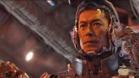 古天乐新作《明日战记》预告振奋人心, 华语科幻片将从这里崛起?