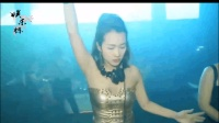 混音DJ舞曲《爱的角落》好听推荐!
