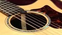 请加湿你的吉他 木吉他保养