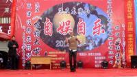 C哩C哩  广场舞健身舞健身操最新舞蹈  2018最新范庄二月二龙牌会演出