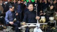 太和永恒艺术团细阳广场豫剧演唱会2018.3.23.