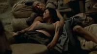 6分钟看完巩俐电影《菊豆》赤裸裸的讲述了旧社会下的女人被男人无情糟蹋的血泪史