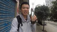 这个农村小伙不简单, 欢子TV获年度人格化自媒体奖