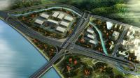 绵阳大交通! 重构一环路, 贯通二环路, 预计2019年双线贯通!