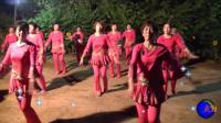 草原嗨歌-广场舞