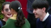 八卦:李沁邓论公开恋情?其实邓论早就想把她娶回家