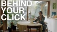 ZARA | Behind your click.Madrid