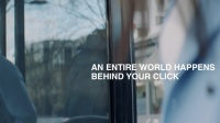 ZARA | Behind your click