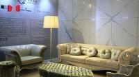家具设计 · 2018设计上海集锦