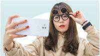 最新 ZenFone 5Q 四颗镜头实测