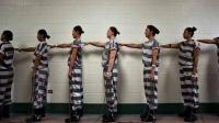 世界最大的女子监狱, 里面的女囚犯异常彪悍, 连男人都不敢去招惹