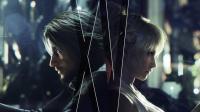 《最终幻想15》流程向视频 第一期