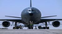 第49期 乌克兰掏家底送中国飞机
