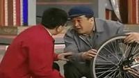 黄宏句号 句句大实话句句包袱笑到肚子疼小品《 打气》