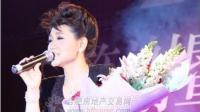 孙露 经典老歌 车载音乐10首联唱《再度重逢》《一万个理由》《哭砂》等  声声动人 曲曲伤感!