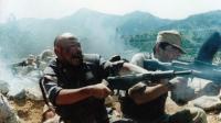 《大捷》这部影片被誉为国内最好的抗日战争电影, 豆瓣评分8.9