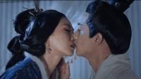"""三国机密: 马天宇与万茜玩床震? 但只有""""她""""才是马天宇的最爱"""