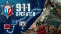 【911接线员】下到救狗, 上到银行抢案, 都要我来忙!