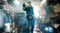 带你去《头号玩家》里的VR游戏世界