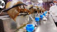 9种世界上最贵的液体, 你猜是什么?