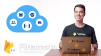 Getting Started with Cloud Functions for Firebase using TypeScript - Firecasts