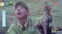 四川方言搞笑视频: 农村小伙子在工地上搬砖闹笑话, 一分钟笑了六十次! 01