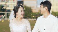 2017婚礼电影集锦   YXDFILMS时间轴