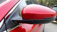 最省油的3款车, 第3名是丰田, 第2名是本田, 第1名居然是国产