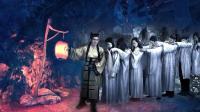 老烟斗: 揭秘湖南僵尸村的神秘传说, 一个比封门村更可怕的村子!