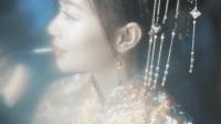 【诗和远方】许勇&张雪贝婚礼电影罗曼印象出品