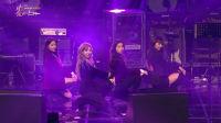 180405 Red Velvet -《红色味道》@ 韩国艺术团平壤公演