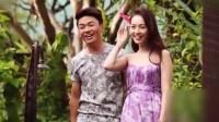 马蓉反驳父亲撬锁王宝强住处:正常报警开锁被诬陷