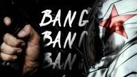 【韩沐瑄翻唱】日文重制版 BANG BANG BANG