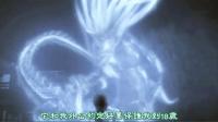 北落说电影: 守护神是青龙, 小弟是妖怪, 有背景就是好《百鬼系列之樱雀》