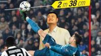 2018.4.7淄博GDZB五点半足球俱乐部实况足球录像超清