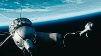 3分钟看完人类第一次太空行走-天际行者