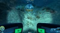 [安少]深海迷航通关实况-9七号逃生舱的位置!