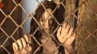 KOCOOL《生化危机7》攻略04期:解开提灯之门 PS4恐怖游戏娱乐解说