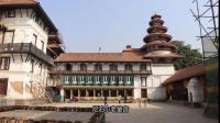 2018尼泊尔之旅 第一集 拉萨到加德满都