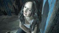 KOCOOL《生化危机7》攻略06期:接受小活动考验 PS4恐怖游戏娱乐解说