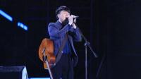吉他教学 旅行 中国好声音张磊 果木浪子吉他弹唱教学