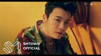 SUPER JUNIOR_Lo Siento (Feat. Leslie Grace)_Music Video Teaser 2