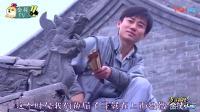 四川方言搞笑视频: 爆笑吐槽抗日神剧, 手枪加手榴弹打出了迫击炮的效果!