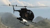 【逍遥小枫】秒天秒地, 武装直升机! ! | 孤岛惊魂5 #13