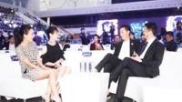 韩国明星听到陈奕迅引起的大合唱反应亮了, E神又给我们长脸了